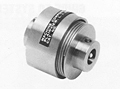 Spring Wrapped Slip Coupling – C Series