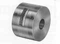 Spring Wrapped Slip Coupling – CM Series