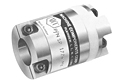 Spring Wrapped Slip Coupling – CHT Series