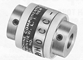 Spring Wrapped Overrunning Clutch Coupling – OCC Series