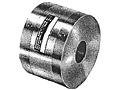 Spring Wrapped Slip Coupling – No Windup Type